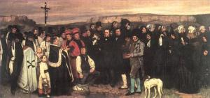 burial-at-ornans-1849.jpg!Blog