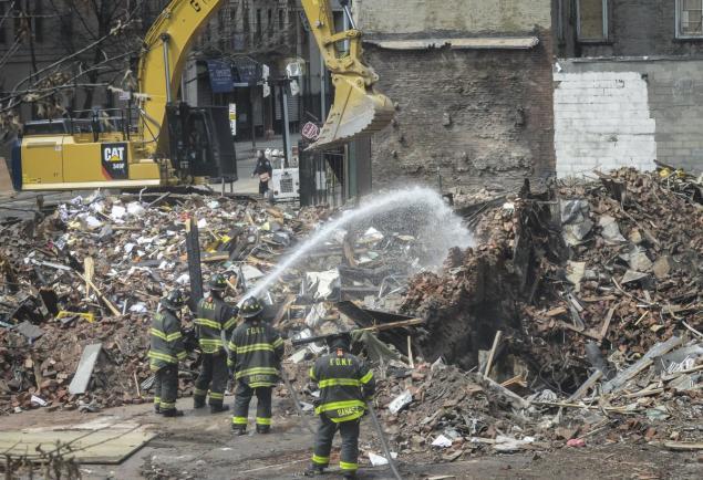 2nd-avenue-blast