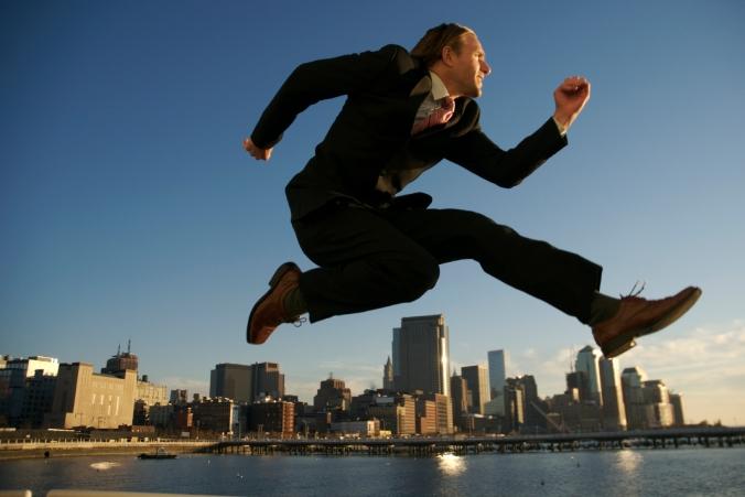 Man-Jumping-iStock_000004790136Medium