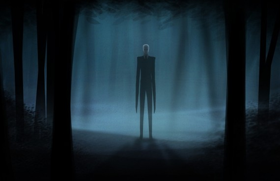 Slenderman-Easter-Eggs-570x368