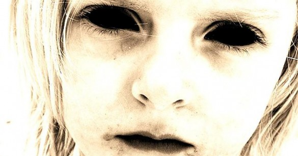 black-eyed-585x306