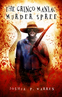 Gringo Maniac Murder Spree-2.jpg