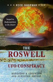Roswell Cover 2-1.jpg